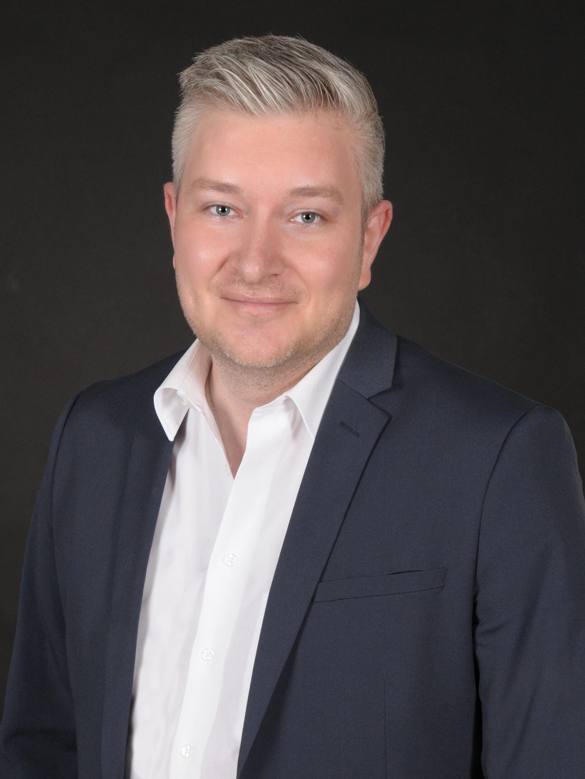 Kai-Steffen Schröder